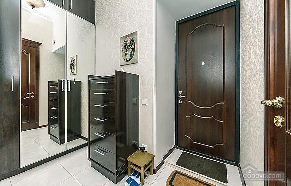 Cozy apartment near to Zoloti Vorota, Un chambre (83115), 012