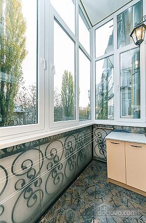Cozy apartment near to Zoloti Vorota, Un chambre (83115), 013