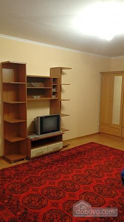 New apartment in the city center, Una Camera (50171), 005