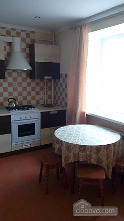 New apartment in the city center, Una Camera (50171), 009