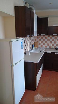 New apartment in the city center, Una Camera (50171), 010