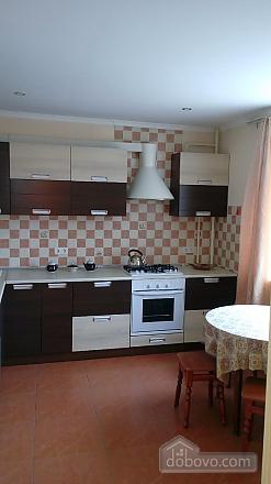 New apartment in the city center, Una Camera (50171), 011