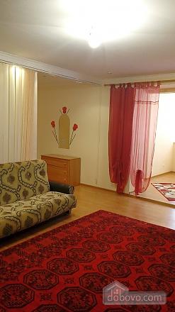 New apartment in the city center, Una Camera (50171), 013