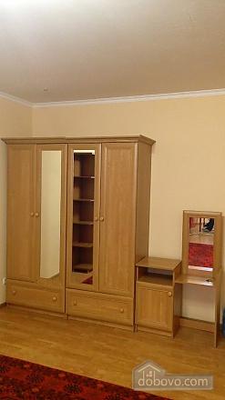 New apartment in the city center, Una Camera (50171), 014