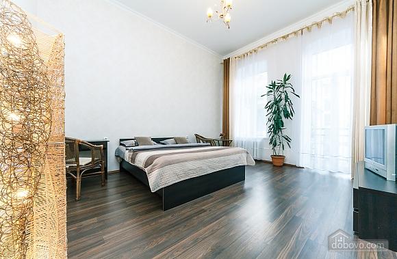 Apartments near to Gulliver shopping center, Studio (38388), 001
