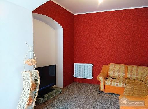Квартира в історичному центрі, 2-кімнатна (98409), 001