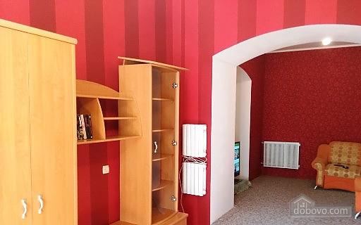 Квартира в історичному центрі, 2-кімнатна (98409), 003