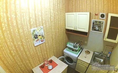 Apartment in the historic centre g38, Un chambre (37411), 003