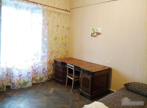 Apartment in the historic centre g38, Un chambre (37411), 005