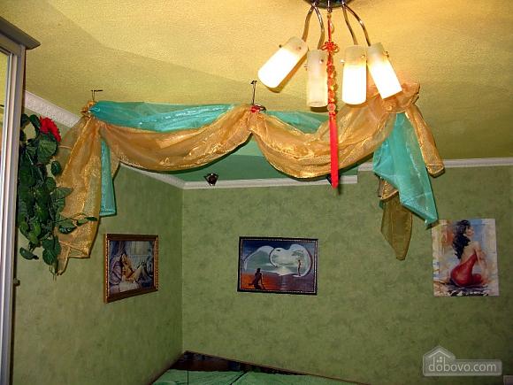 Luxury apartment, Studio (95839), 005