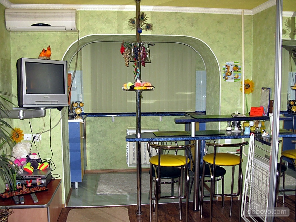 Luxury apartment, Studio (95839), 006