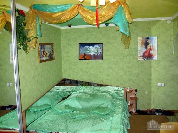 Luxury apartment, Studio (95839), 001