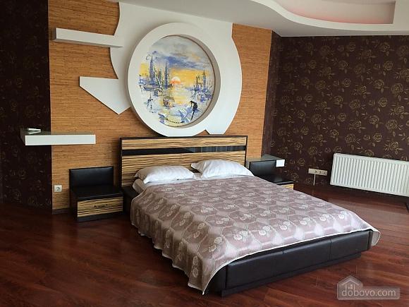 Morska Zhemchuzhina house, Trois chambres (74203), 001