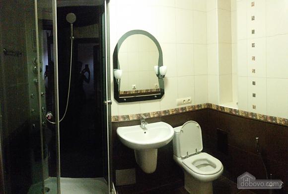 Morska Zhemchuzhina house, Trois chambres (74203), 009