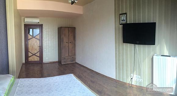 Morska Zhemchuzhina house, Trois chambres (74203), 010