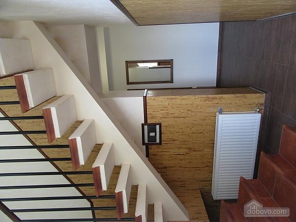 Morska Zhemchuzhina house, Trois chambres (74203), 013