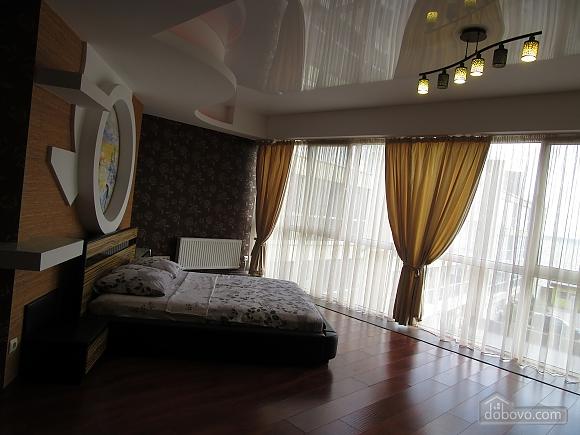 Morska Zhemchuzhina house, Trois chambres (74203), 015