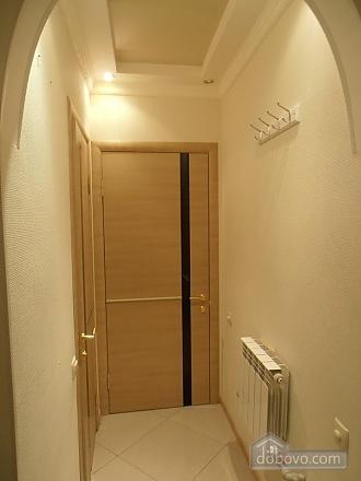 Apartment Romantika, Studio (80333), 003
