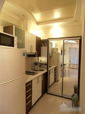 Apartment Romantika, Studio (80333), 004