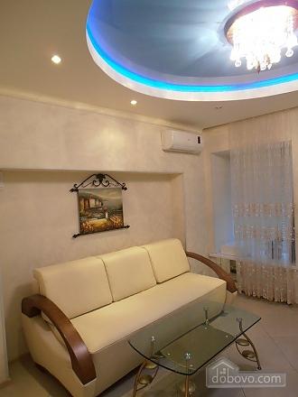 Apartment Romantika, Studio (80333), 002