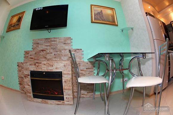 Apartment Romantika, Studio (80333), 007