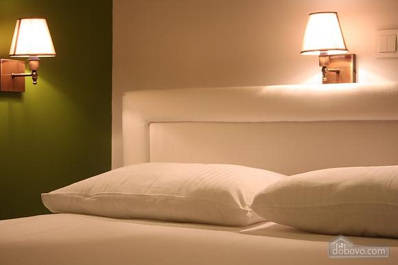 Bright apartment, Zweizimmerwohnung (72499), 003
