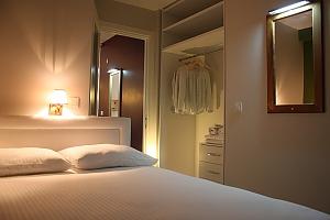 Покращені апартаменти, 2-кімнатна, 001
