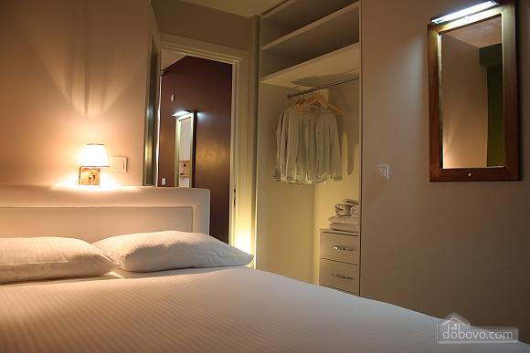 Superior apartment, One Bedroom (68203), 001