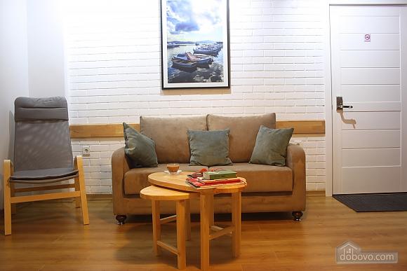 Superior apartment, One Bedroom (68203), 007