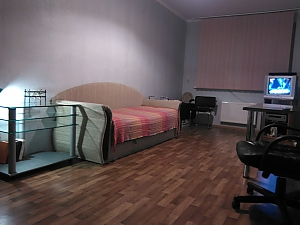 Apartment near the hospital, Monolocale, 001
