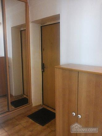 Budget apartment near the Olympiiskyi stadium, One Bedroom (20590), 006