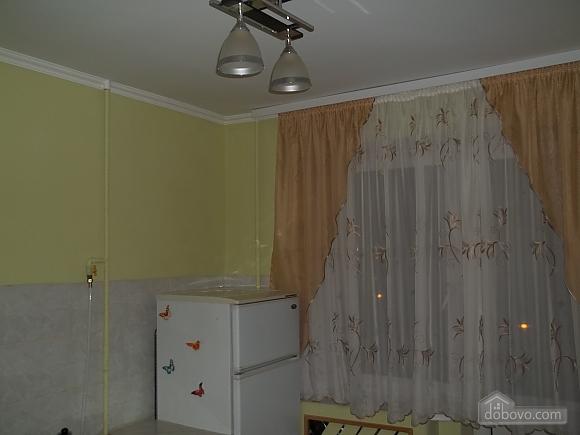 Квартира в центрі, 1-кімнатна (73337), 005