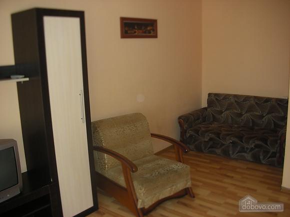 Квартира в центрі, 1-кімнатна (73337), 004