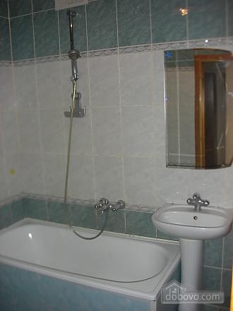 Квартира в центрі, 1-кімнатна (73337), 012