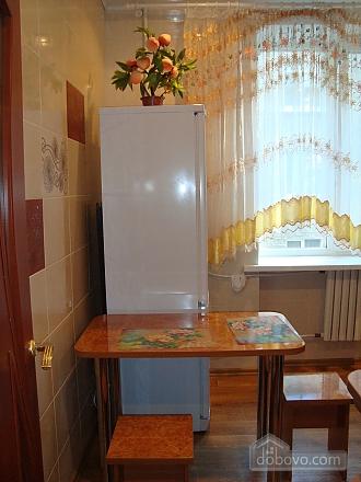 Studio apartment, Studio (75514), 006
