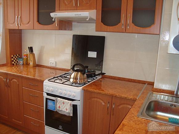 Studio apartment, Studio (75514), 002