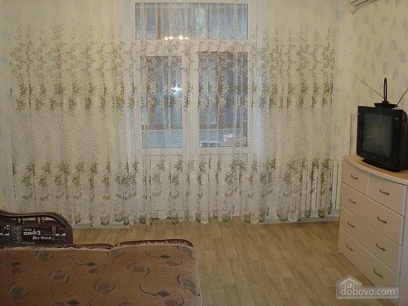 Studio apartment, Studio (75514), 004