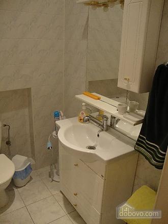 Квартира в самом центре, 3х-комнатная (61412), 004