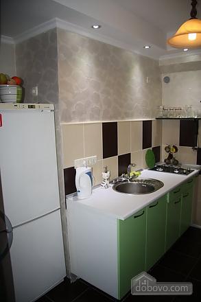 Квартира класу люкс, 1-кімнатна (58235), 008