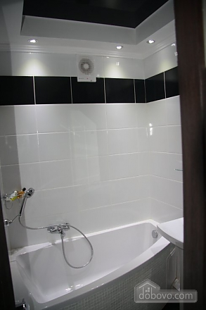 Квартира класу люкс, 1-кімнатна (58235), 017