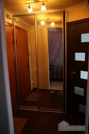 Квартира класу люкс, 1-кімнатна (58235), 019