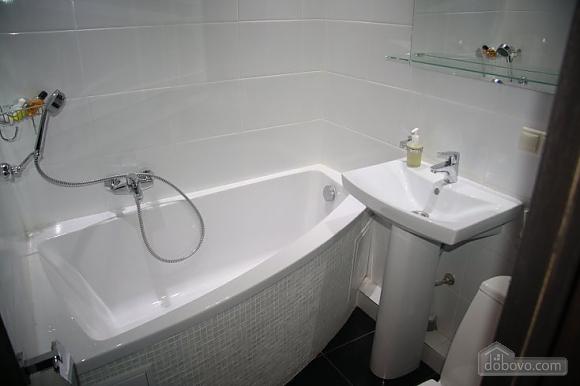 Квартира класу люкс, 1-кімнатна (58235), 020