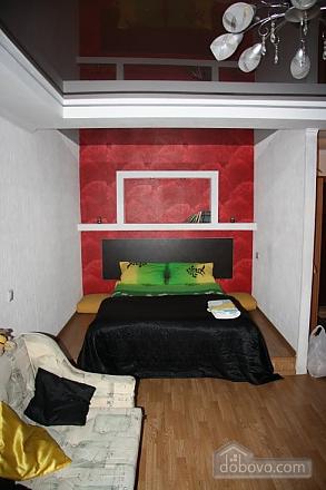 Apartment with romantic design near to Lukyanivska station, Studio (65293), 002