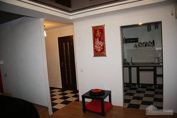 Apartment with romantic design near to Lukyanivska station, Studio (65293), 011
