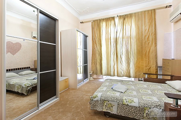 Apartment near to Nezalezhnosti square, Un chambre (33173), 001
