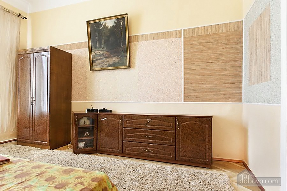 Apartment near to Nezalezhnosti square, Zweizimmerwohnung (33173), 002