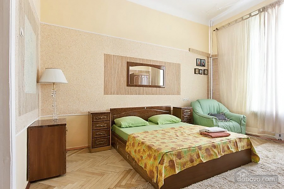 Apartment near to Nezalezhnosti square, Zweizimmerwohnung (33173), 003