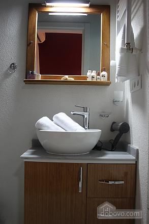 Spacious apartment, Dreizimmerwohnung (69206), 004