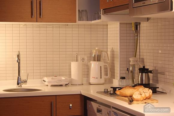Spacious apartment, Dreizimmerwohnung (69206), 005