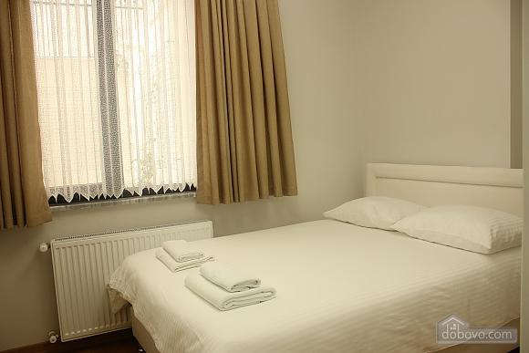 Spacious apartment, Dreizimmerwohnung (69206), 001